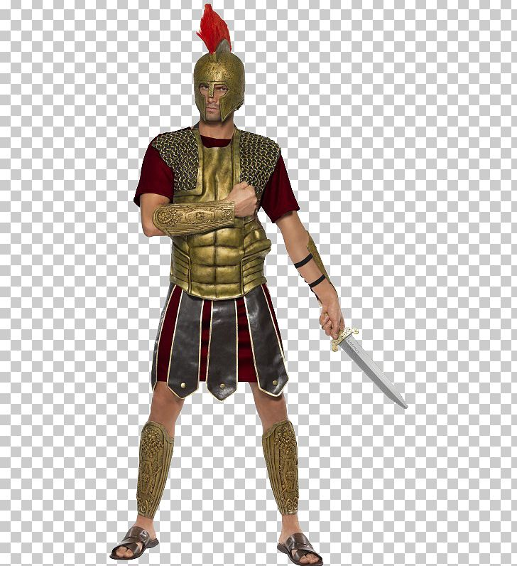 Perseus Costume Party Gladiator Ancient Rome PNG, Clipart, Adult.