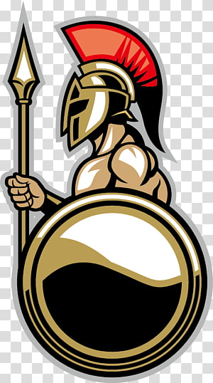 Sword and shield , Gladiator Sword Shield Costume Combat.