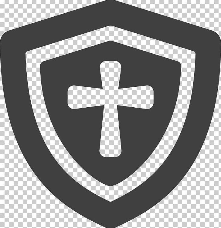 Shield Weapon Icon PNG, Clipart, Captain America Shield.