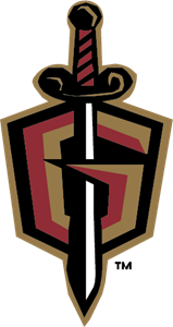 Gwinnett Gladiators Logo Vector (.EPS) Free Download.