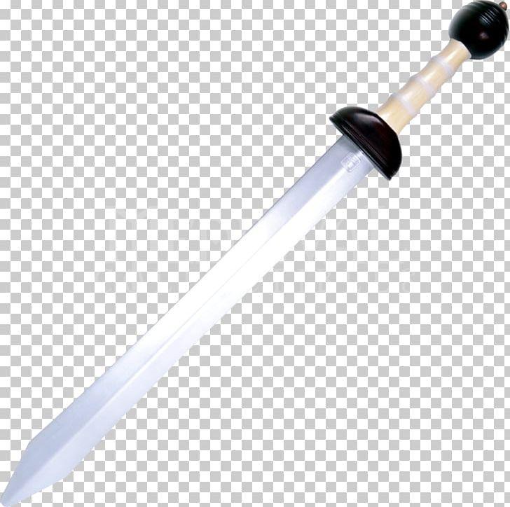 Sword Gladiator Ancient Rome Gladius PNG, Clipart, Ancient Rome.