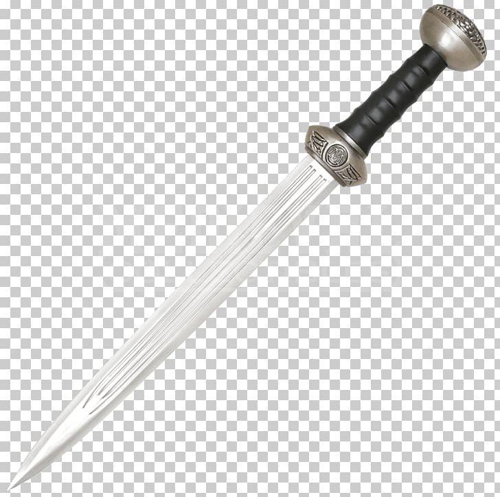 Conan The Barbarian Atlantean Sword Gladius PNG, Clipart, Atlantean.