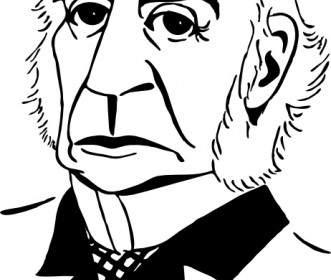 Dmgcc Gladstone.