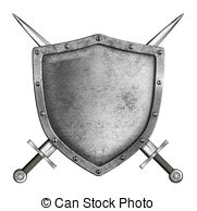 Glaive Illustrations and Clipart. 96 Glaive royalty free.