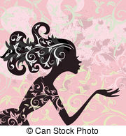 Glamour Illustrations and Clipart. 89,403 Glamour royalty free.