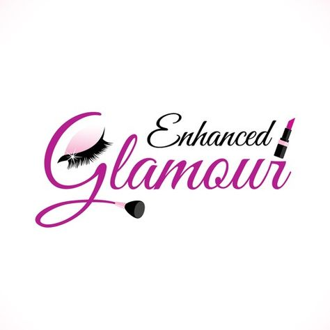 Enhanced Glamour.
