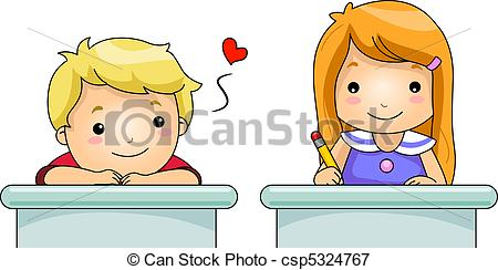 Glance Illustrations and Clipart. 3,349 Glance royalty free.