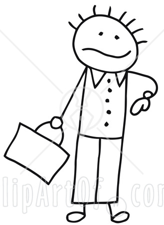 late clipart 327038 person businessman glancing at his watch2 #jpg.