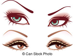 Glance Illustrations and Clipart. 3,437 Glance royalty free.