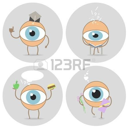 3,876 Glance Cliparts, Stock Vector And Royalty Free Glance.
