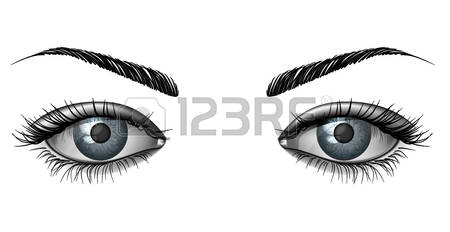 Of Eyes Cliparts, Stock Vector And Royalty Free Of Eyes Illustrations.