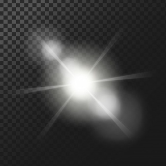 Glare Vectors, Photos and PSD files.