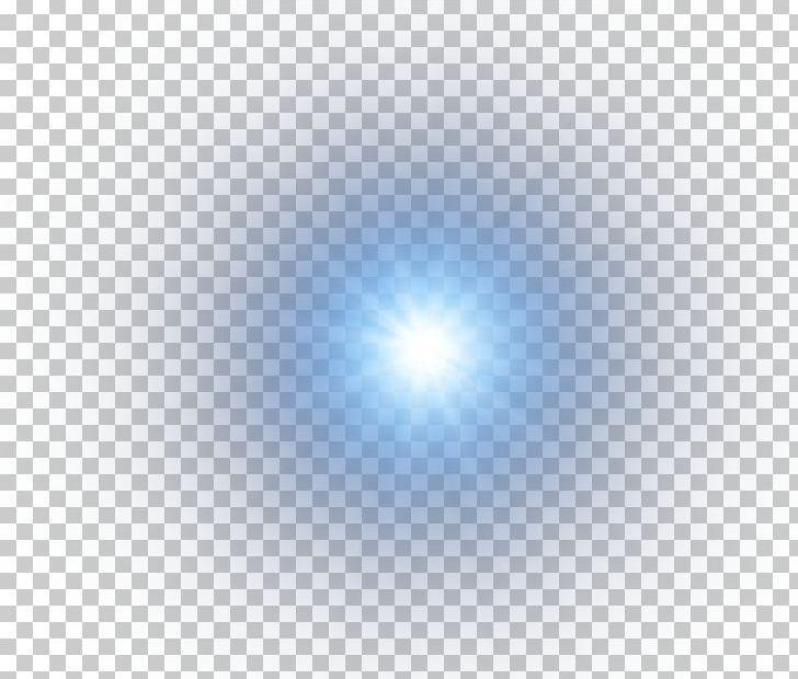 Light Glare PNG, Clipart, Arc, Blue, Circle, Computer Wallpaper.