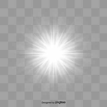 Sun Glare PNG Images.