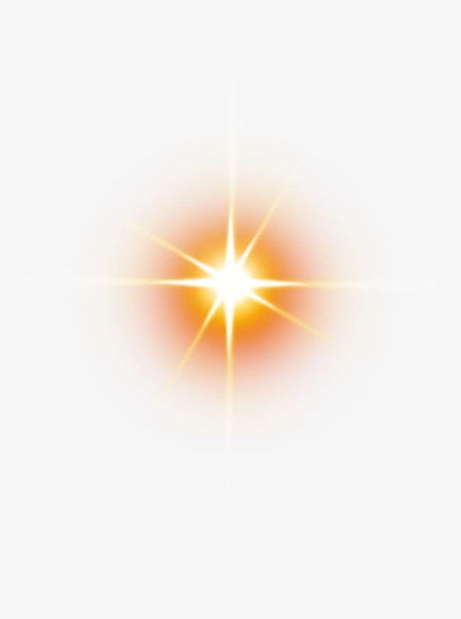 Beautiful Beautiful Sun Rays Sun Glare PNG, Clipart, Beautiful.