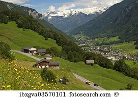 Glarus Stock Photo Images. 341 glarus royalty free images and.
