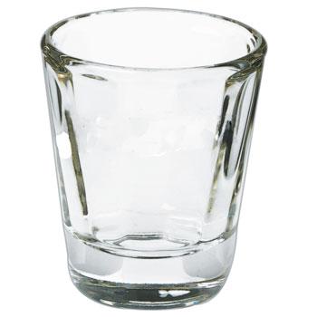 Glas clipart.