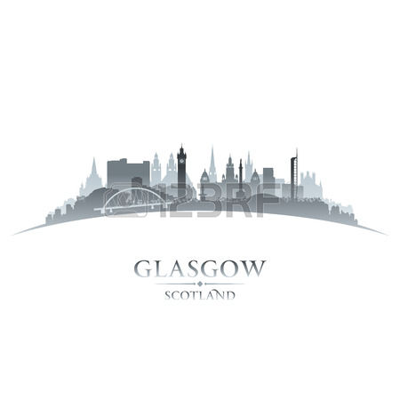 441 Glasgow Cliparts, Stock Vector And Royalty Free Glasgow.