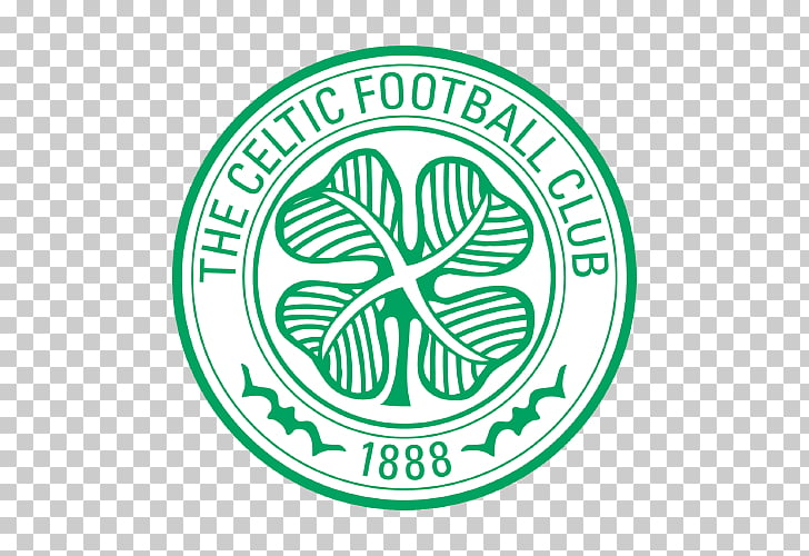 Celtic Park Celtic F.C. Dundee F.C. Old Firm Rangers F.C..