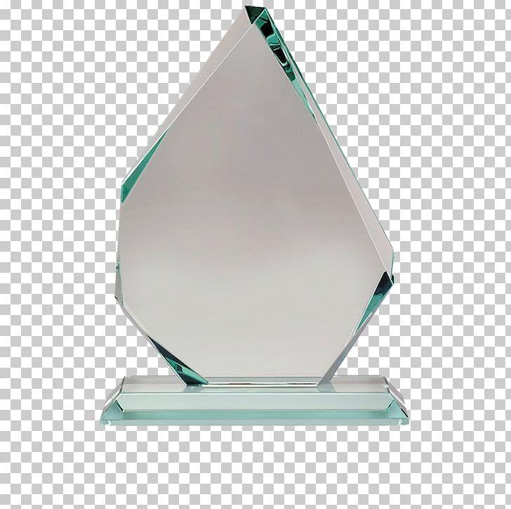 Award Glass Trophy PNG, Clipart, Award, Commemorative Plaque.