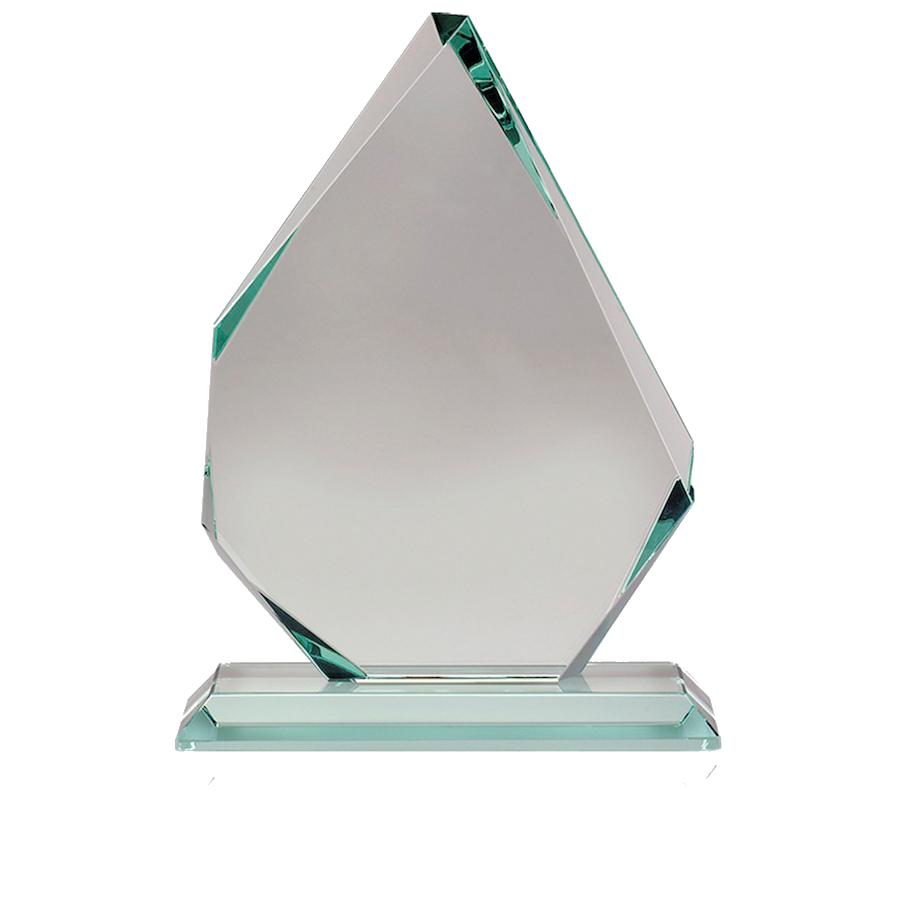Award PNG Images Transparent Free Download.