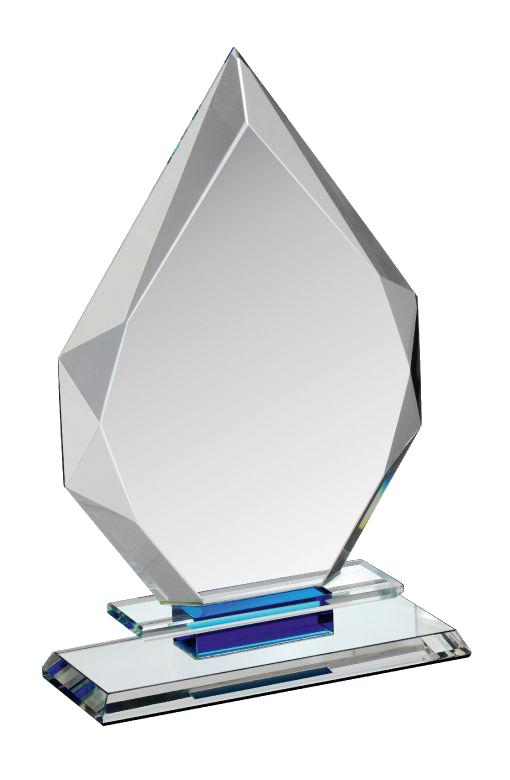 Download Free png Glass Award PNG Photos.