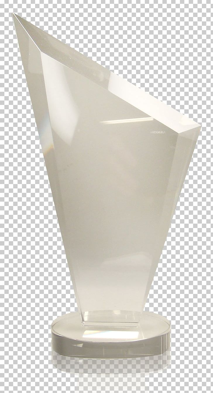 Award Glass Trophy Crystal Executive Search PNG, Clipart, Award.