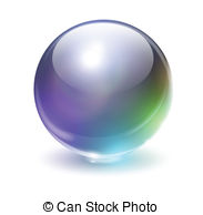 Sphere Stock Illustrations. 193,706 Sphere clip art images and.