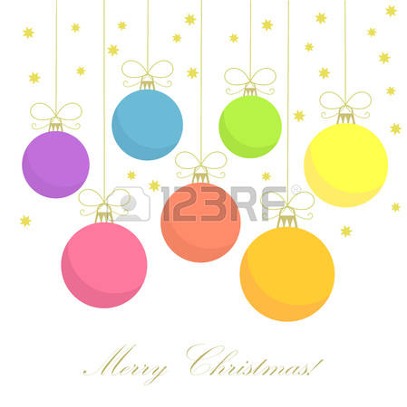 9,665 Glass Bauble Stock Vector Illustration And Royalty Free.