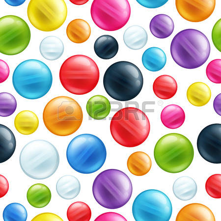 2,437 Glass Beads Stock Vector Illustration And Royalty Free Glass.