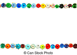 Beads Images and Stock Photos. 75,027 Beads photography and.