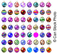 Glass beads Vector Clipart Royalty Free. 917 Glass beads clip art.