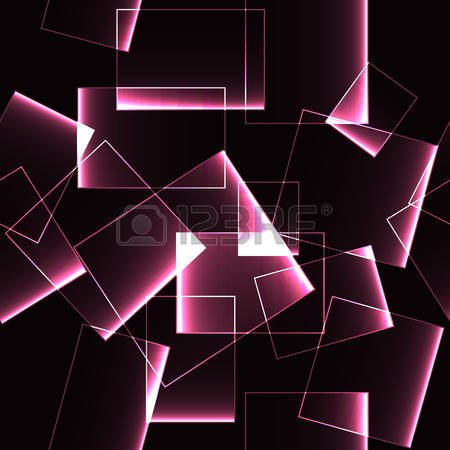 9,853 Glass Blocks Stock Vector Illustration And Royalty Free.