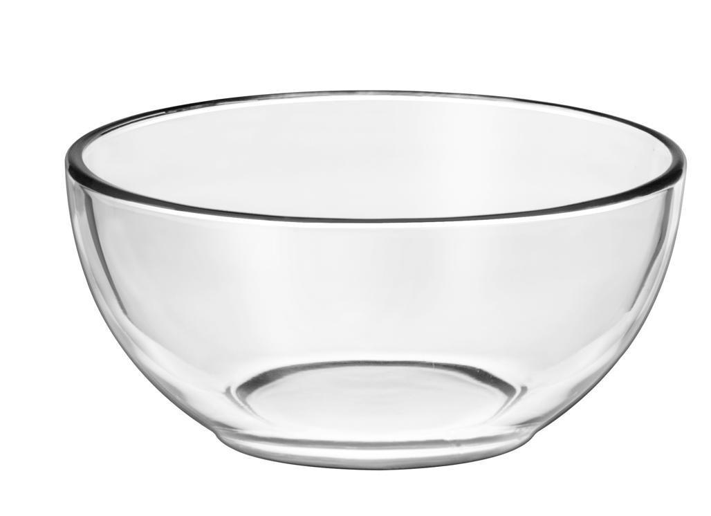 Amazon.com: Cereal Bowls: Home & Kitchen: Soup.