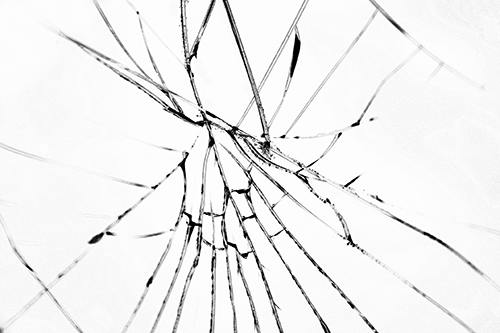 Glass Breaking Png (101+ images in Collection) Page 3.