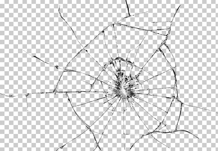 Window Light Glass PNG, Clipart, Angle, Area, Artwork, Black And.
