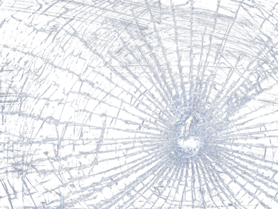 Download BROKEN WINDOW Free PNG transparent image and clipart.