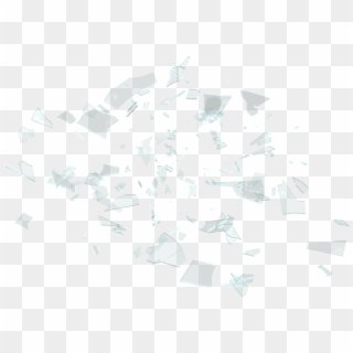 Free Glass Broken PNG Images.
