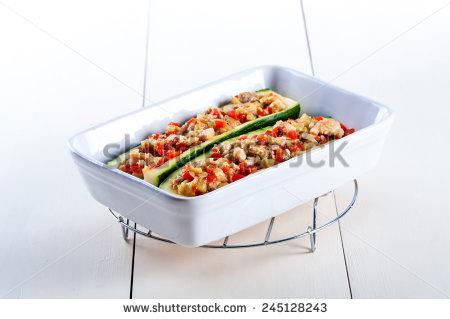 Casserole Dish Stock Photos, Royalty.