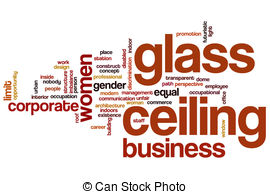 Glass ceiling Illustrations and Clipart. 1,106 Glass ceiling.