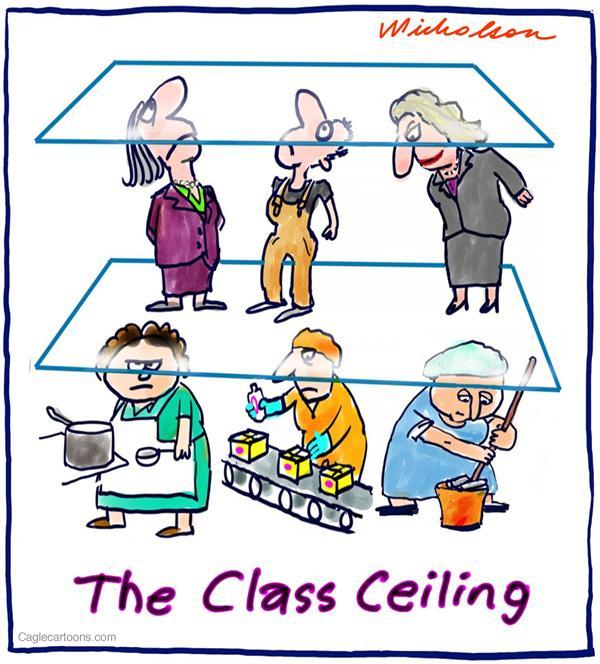 PoliticalCartoons.com Cartoon.