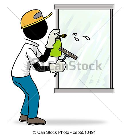 Window cleaner Clipart and Stock Illustrations. 9,746 Window.