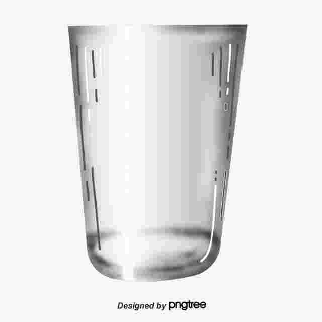 Best Cliparts: Glass Photo Clipart Free Shot Glass Cliparts.