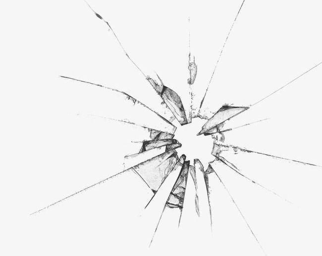 Crack PNG, Clipart, Crack, Crack Clipart, Cracked, Glass, Glass.