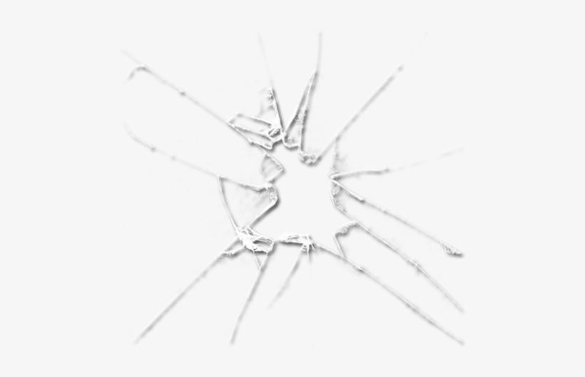 Cracked Body Mod Pinterest.