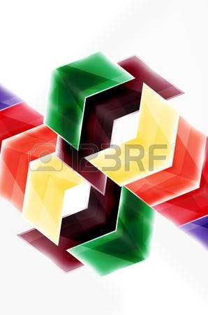 1,208 Content Creation Stock Vector Illustration And Royalty Free.