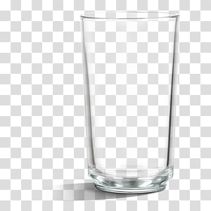 Coffee Highball glass Cup, Cups transparent background PNG clipart.