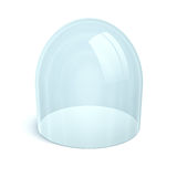 Glass Dome Stock Illustrations.