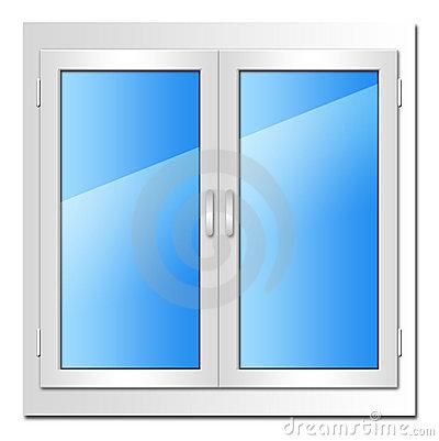 Shower Glass Door Stock Illustrations.