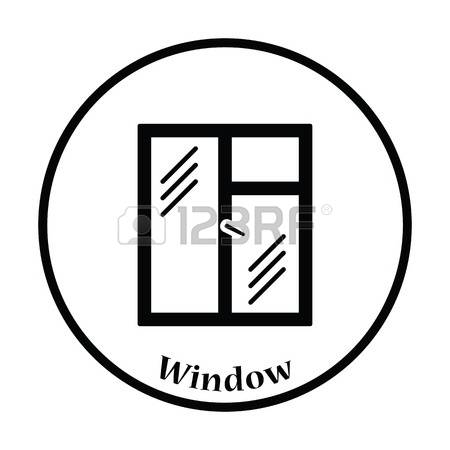 8,913 Glass Door Cliparts, Stock Vector And Royalty Free Glass.